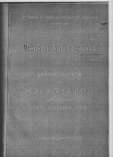 Antonucci fig. 4