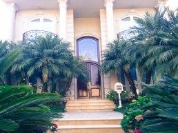 Palladian-Entrance