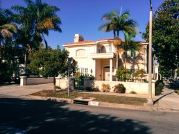Spanish-Colonial-house