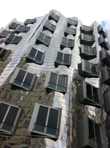 Gehry 1