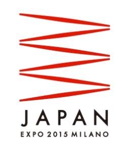 JapanPavilion3