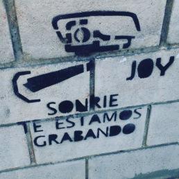 Sorridi, Valencia