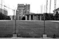 Aggiungere colonne e capitelli a palazzi esistenti