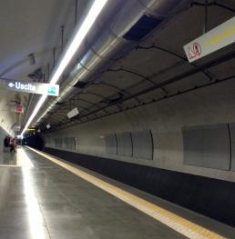 M1 - Municipio